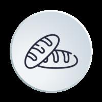 """<br><br><a class=""""btn btn-grisfonce"""" href=""""https://www.apprentissage-formation-cma78.fr/formation-apprentissage/nos-formations/boulangerie/ """">Boulangerie</a><br>"""