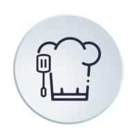 """<br><br><a class=""""btn btn-grisfonce"""" href="""" https://www.apprentissage-formation-cma78.fr/formation-apprentissage/nos-formations/cuisine/"""">Cuisine/Traiteur</a></br>"""